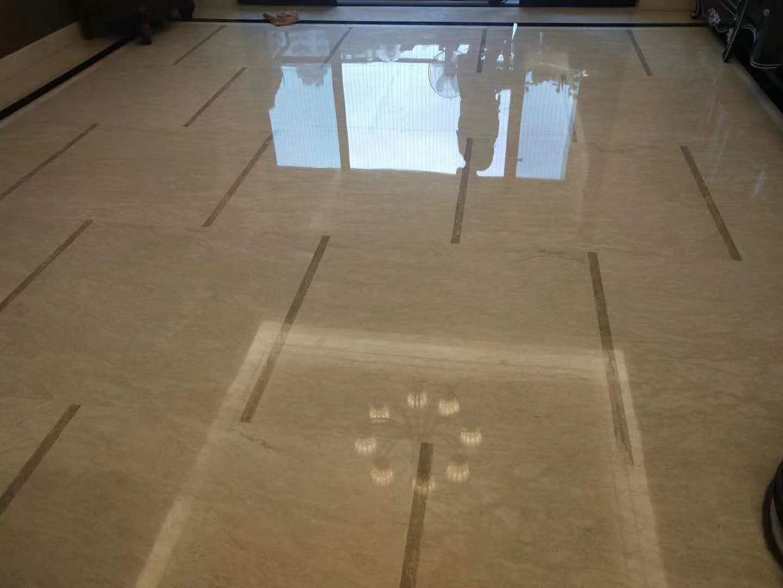 重庆外墙清洗,重庆管道清洗,重庆瓷砖美缝