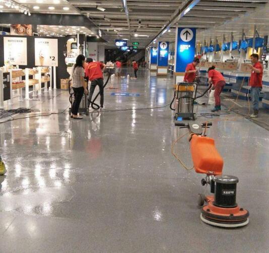 重庆地毯清洗价格,重庆地毯清洗哪家好