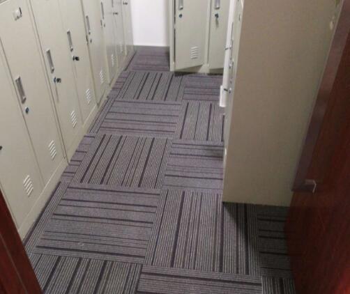 重庆地毯清洗价格,重庆地毯清洗哪有