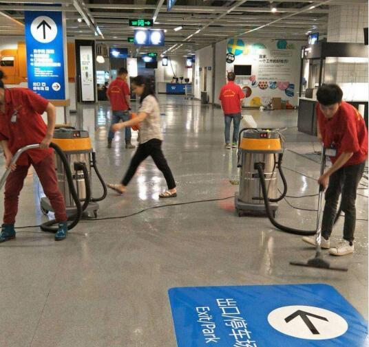 重庆木地板打蜡价格,重庆油烟机清洗