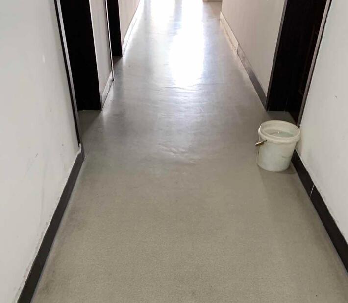重庆地毯清洗价格,重庆木地板打蜡哪家好